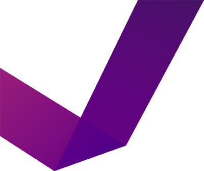 Purple line png. Rsagroup ca