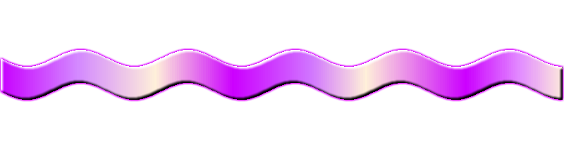 Purple line png. Pink abstract lines free