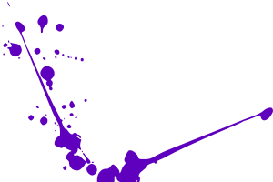 Purple paint splatter png. Splash image related wallpapers