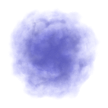 Purple particles png. Water particle roblox