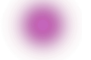 Purple particles png. Image related wallpapers