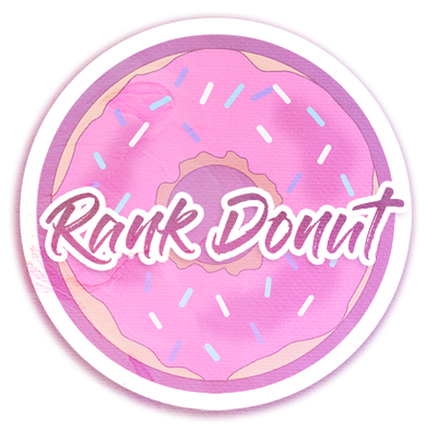 Purple patreon button png. Jayn is creating anime