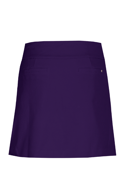 Skirt clipart purple object. Tail women s college