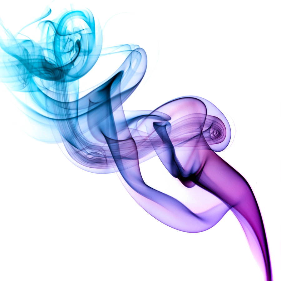Purple smoke png transparent. Background arts