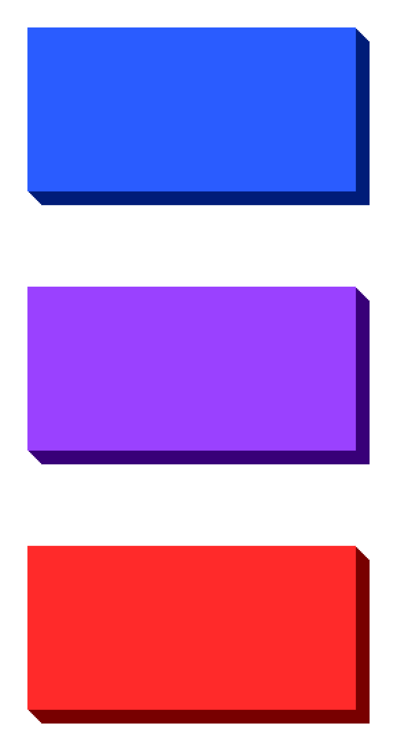 Purple web buttons png. Icons free and downloads