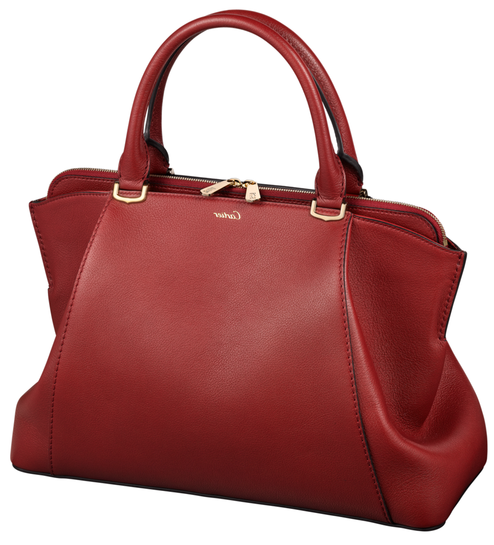 Red purse png. Handbag clipart at getdrawings