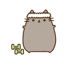 Pusheen computer png. Club join now deprecated