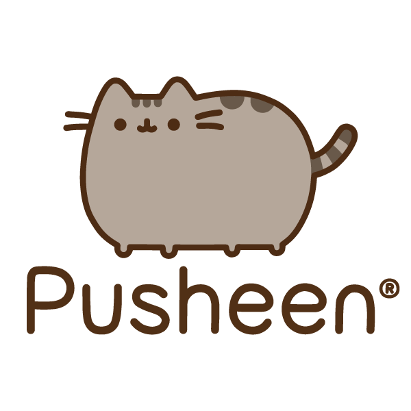 Pusheen computer png. S products at buyviu