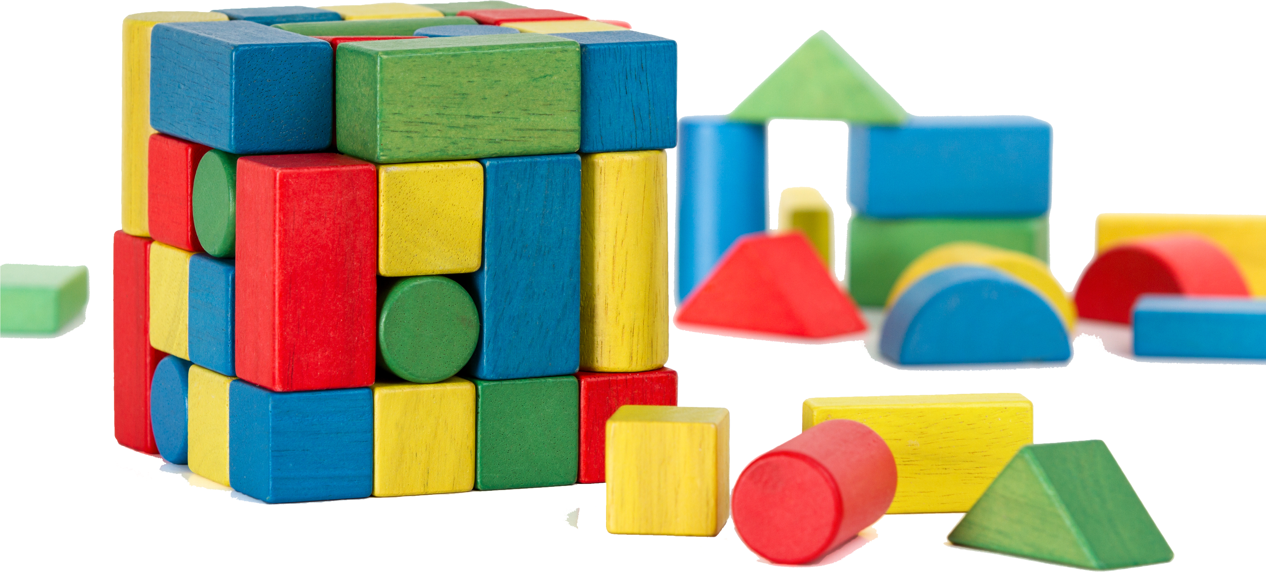 Puzzle clipart building. Jigsaw toy block stock