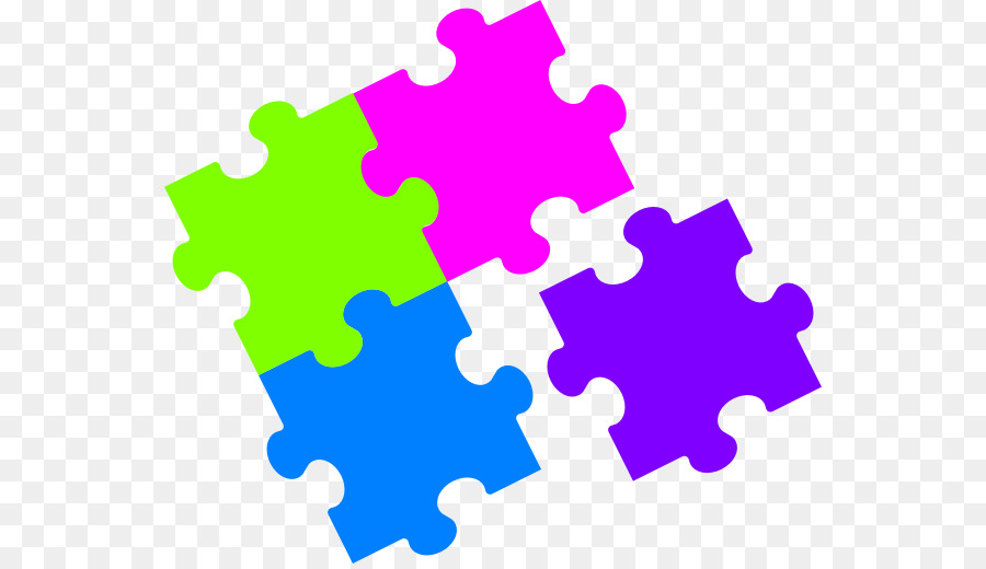 Puzzle clipart number puzzle. At getdrawings com free