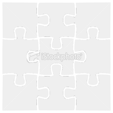 Puzzle transparent png. Uiimage cropping image with
