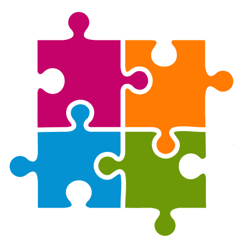 Puzzle transparent png. Collection of free continuing