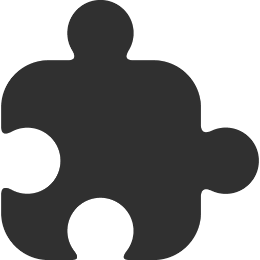 Puzzle vector png. Download free icons and