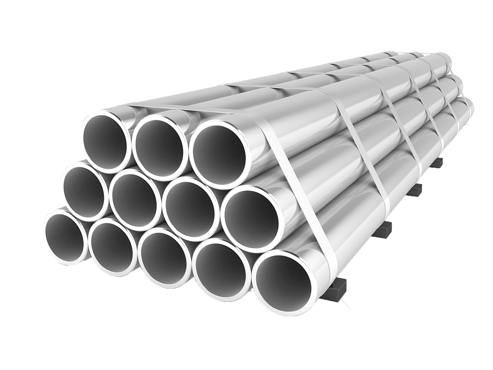 Pvc pipe png. Steel tubes pipes highway