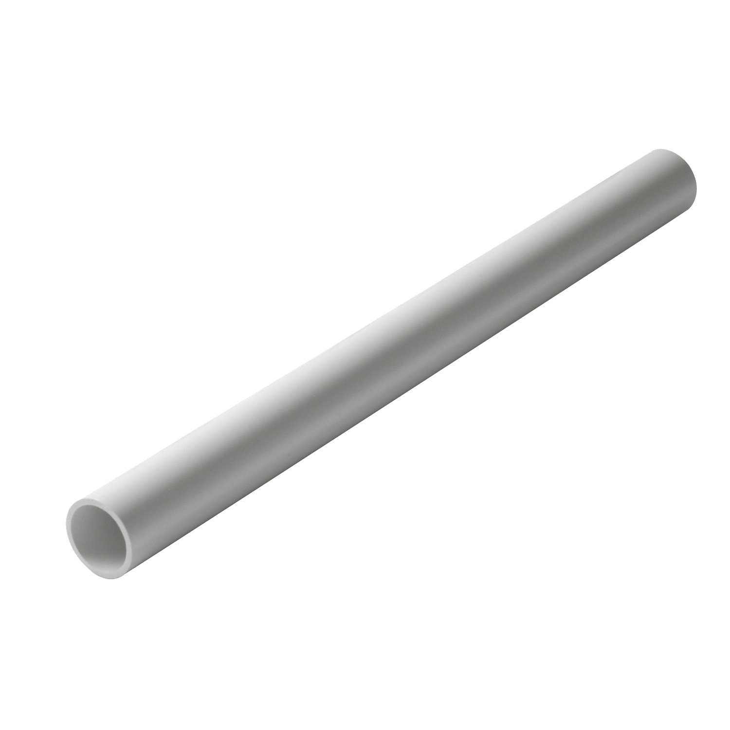Pvc pipe png. Piping sch white h