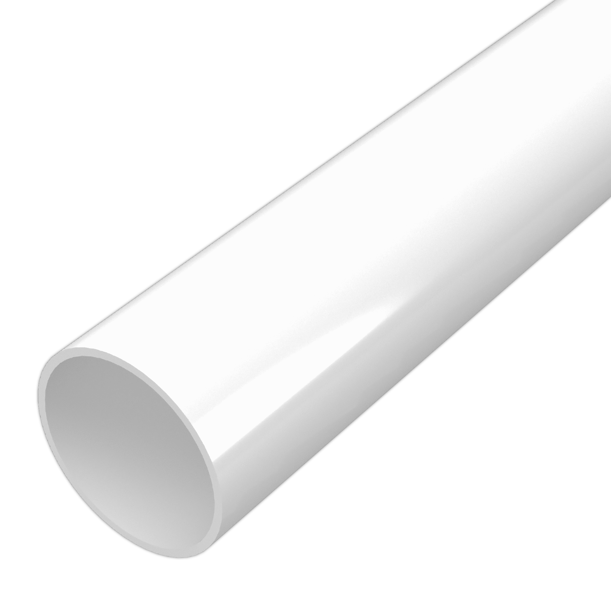Pvc pipe png. Thinwall furniture grade