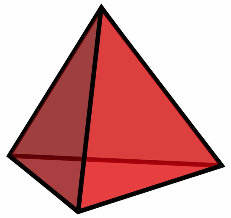 At getdrawings com free. Pyramids clipart triangle pyramid png royalty free stock