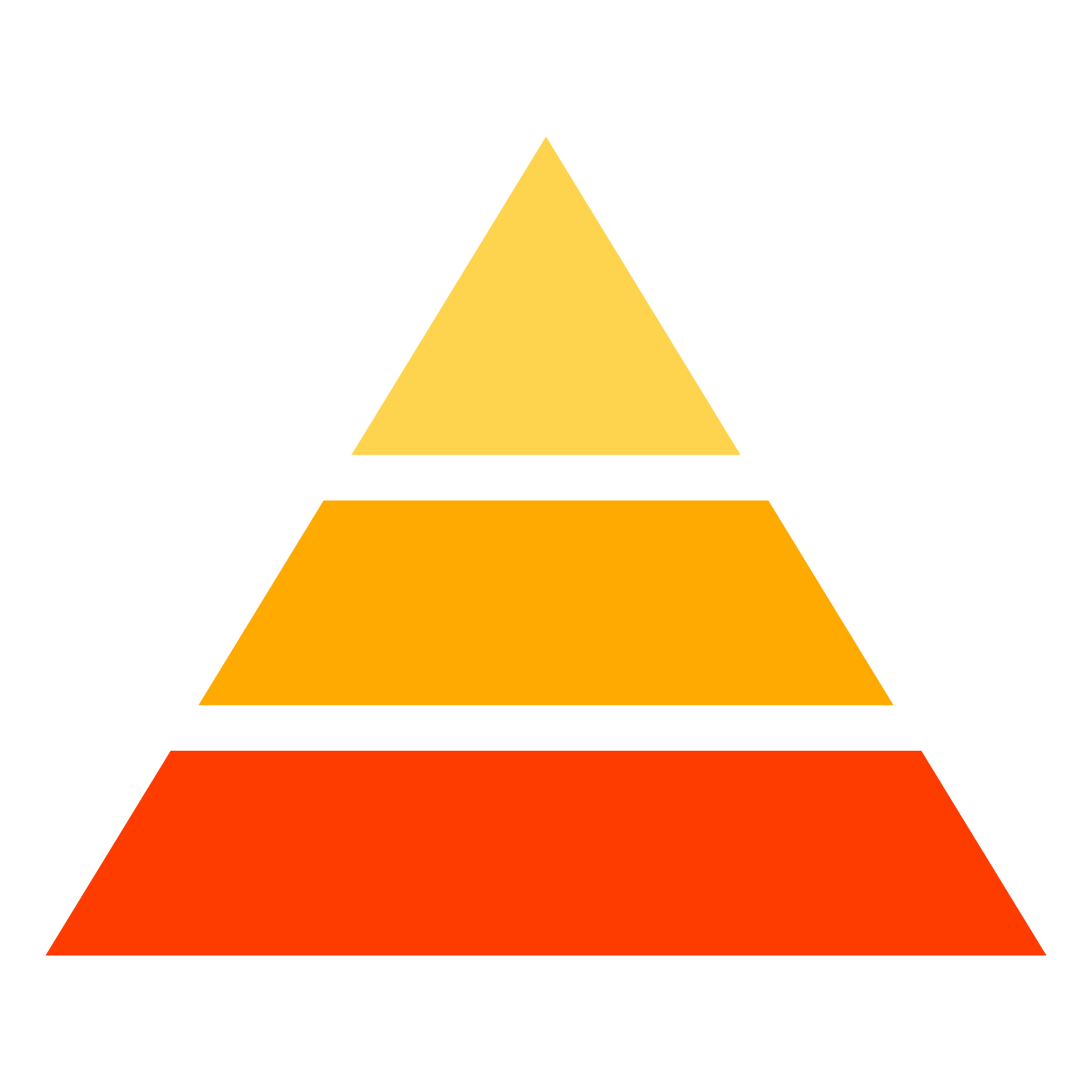 Pyramid clipart png. Egyptian pyramids computer icons