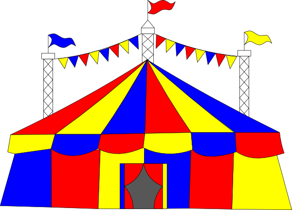 Pyramid clipart pyramid tent. Big free on dumielauxepices