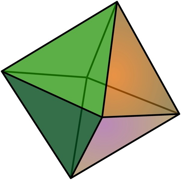 What is the name. Pyramid clipart square based pyramid clipart freeuse