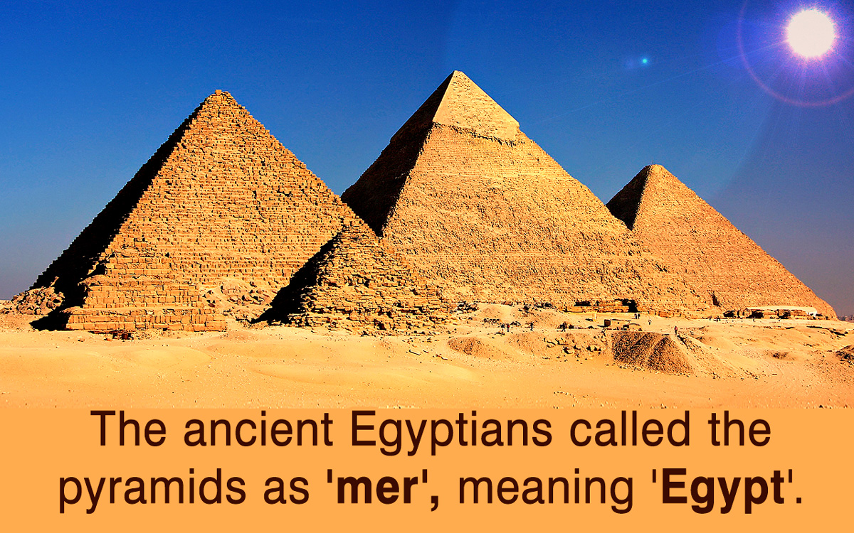 Pyramids clipart history egyptian. Facts about that ll