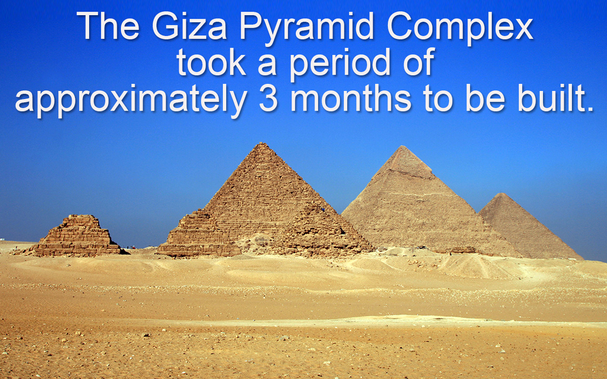 Pyramids clipart history egyptian. Enchanting facts on the