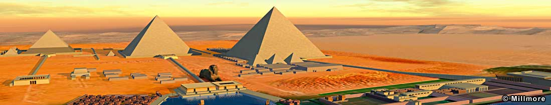 Pyramids clipart history egyptian. Ancient inventions discovering egypt
