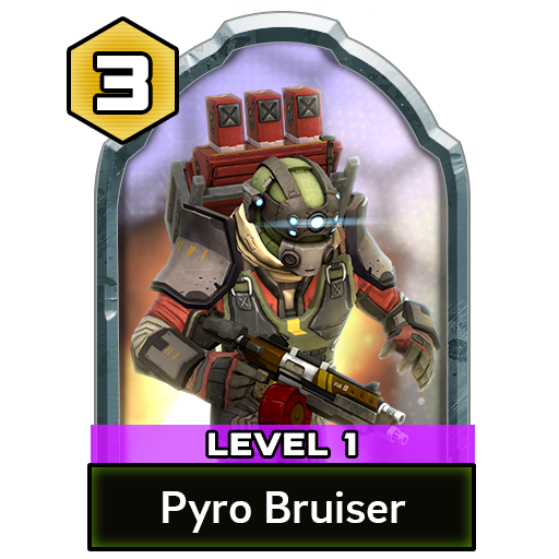 Bruiser titanfall wiki fandom. Pyro transparent battlefield png library download