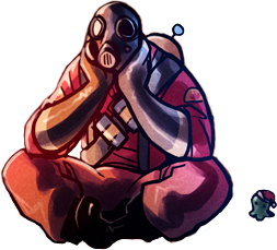 Pyro transparent christmas. Sitting down know your