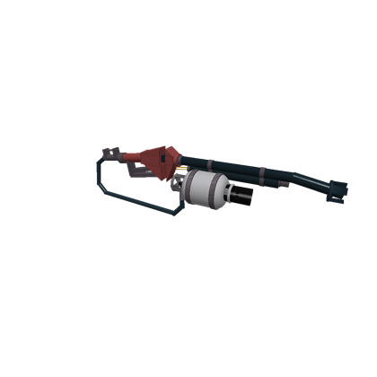 For rolvelts roblox . Flamethrower transparent pyro image royalty free download