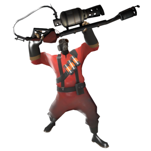 Umvc moveset by anti. Flamethrower transparent pyro png black and white stock