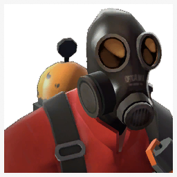Pyro transparent head tf2. Index of items wildcard