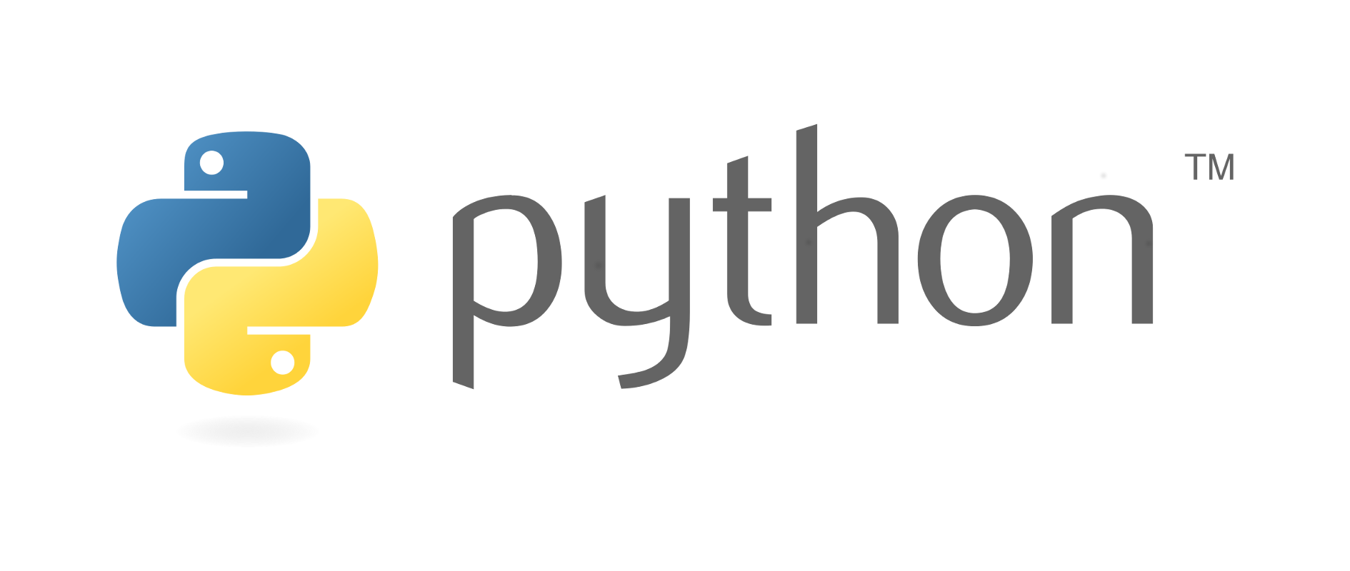 Python read png image. Help port packages to