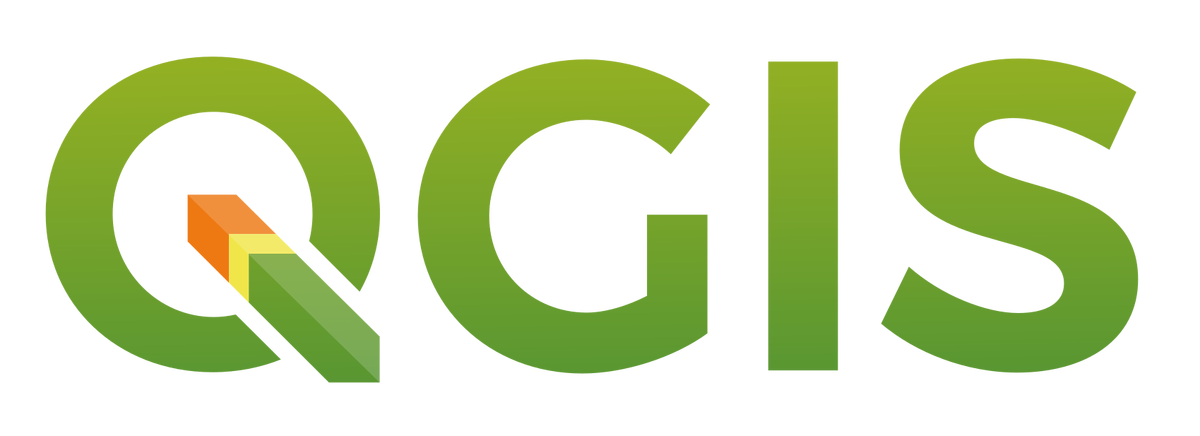 Qgis clip png. Released community health maps