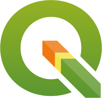 Qgis clip png. File icon wikimedia commons