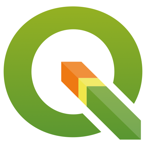 Qgis clip polygon. Projecta worksheet section analysis