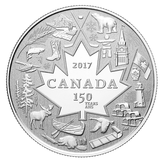 Quarter drawing coin canadian. My canada inspiration pure