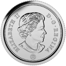 Quarter drawing penny canadian. Dime coin wikipedia obversepng