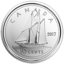 Quarter drawing penny canadian. Dime coin wikipedia reversepng