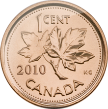 Quarter drawing penny canadian. Coin wikivisually reversepng