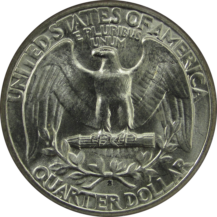 Quarter images png. File washington silver s