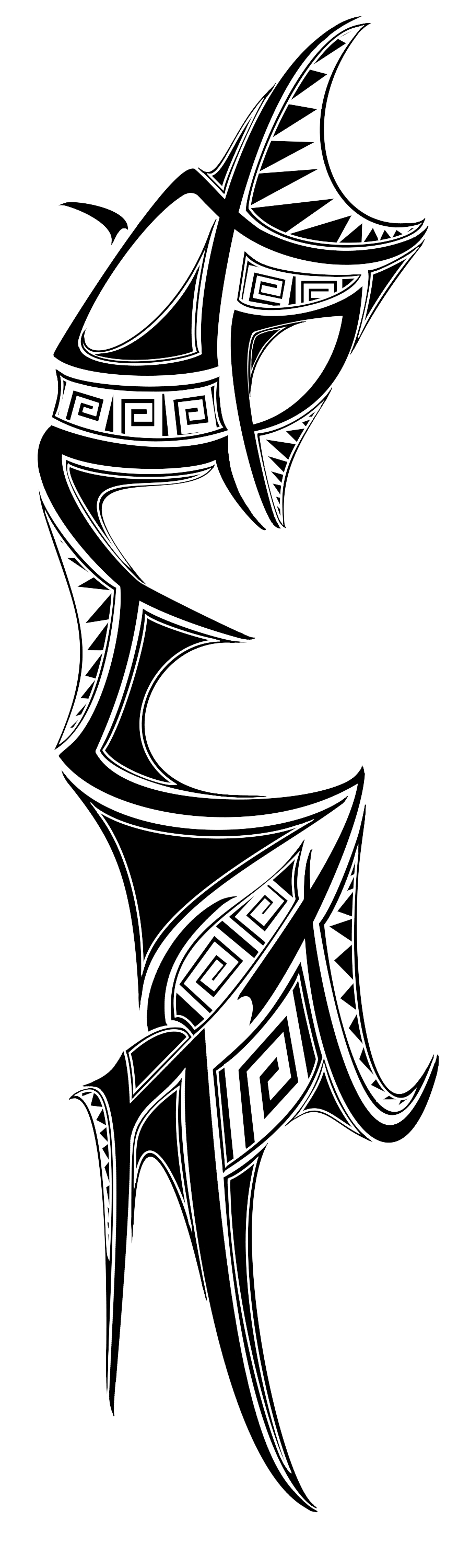 Sleeve tattoo png. Download arm transparent danesharacmc