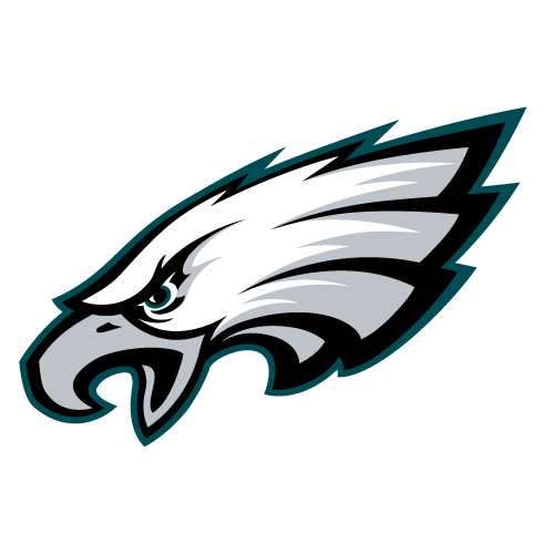 Redskins svg name. Philadelphia eagles nfl news