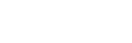 Queen band logo png. Queenonline com podcasts sign
