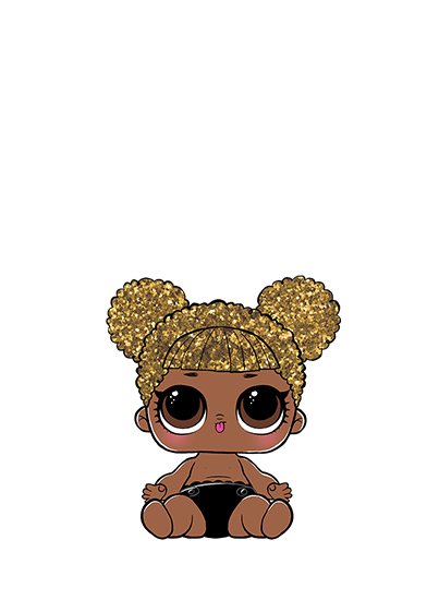 Queen bee png. Image lil lol outrageous