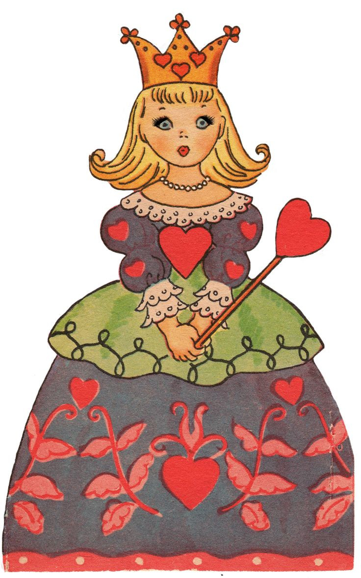 Costume clipart family member. Of happy kids wearing