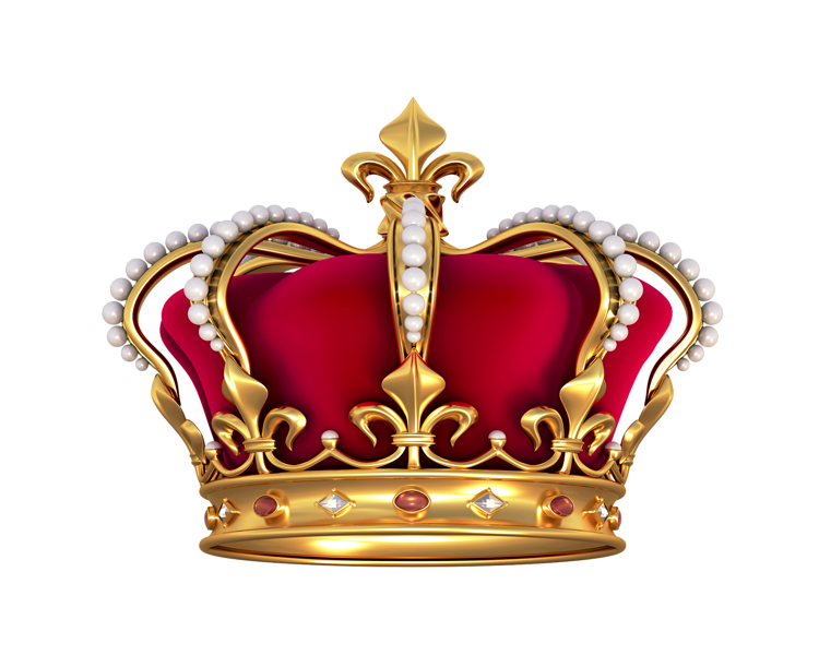 Photoshop s pinterest. Queen crown png png freeuse download