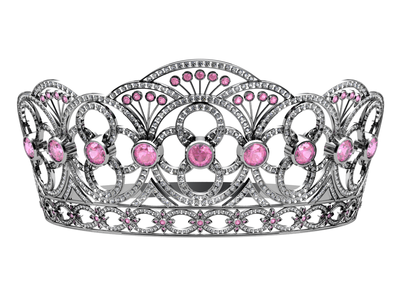 Beautiful images download image. Queen crown png graphic transparent
