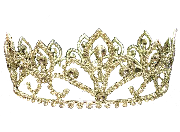 Image. Queen crown png png royalty free