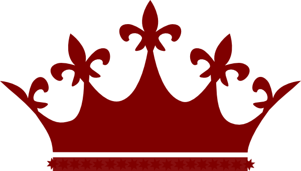 Queen crown transparent png. Logo free logos